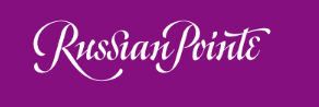 Shop Brands-Russian Pointe