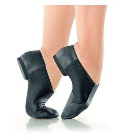 SoDanca SoDanca  Jazz Shoes