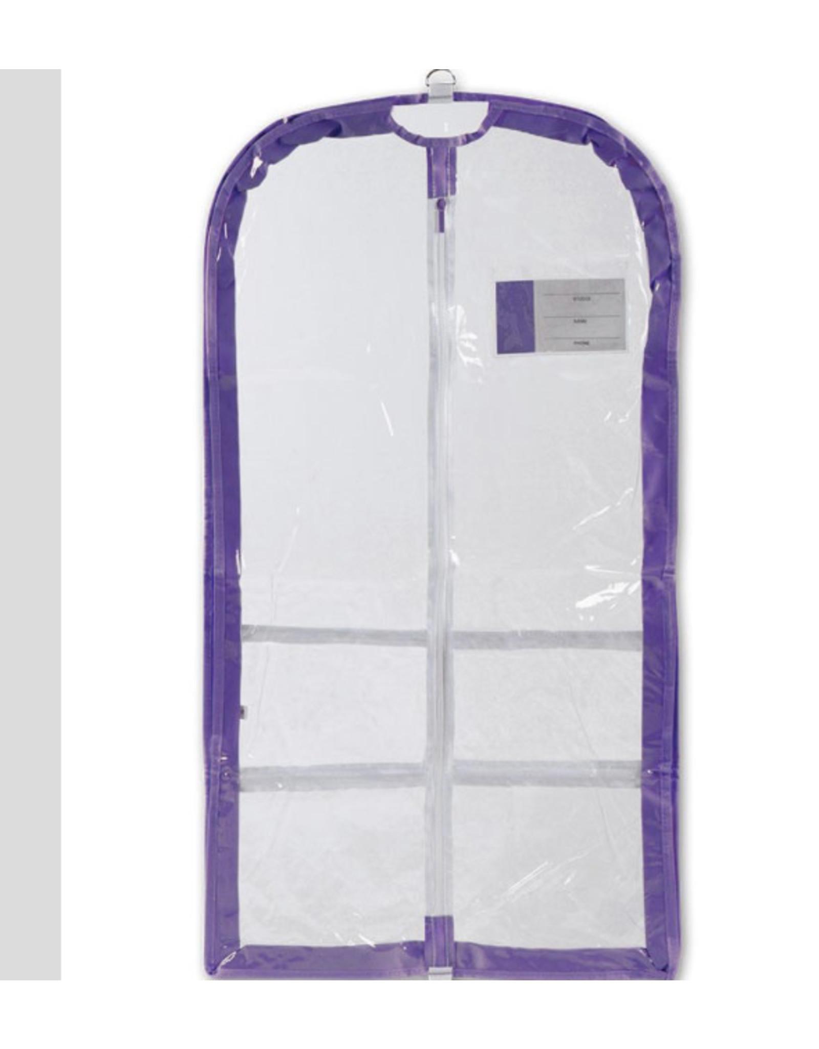 Danshuz Danznmotion garment bag