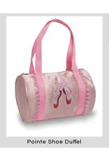 Danshuz Danznmotion MY CUTE BALLET BAG