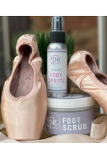 PK Turn PK Turn Foot Care Collection