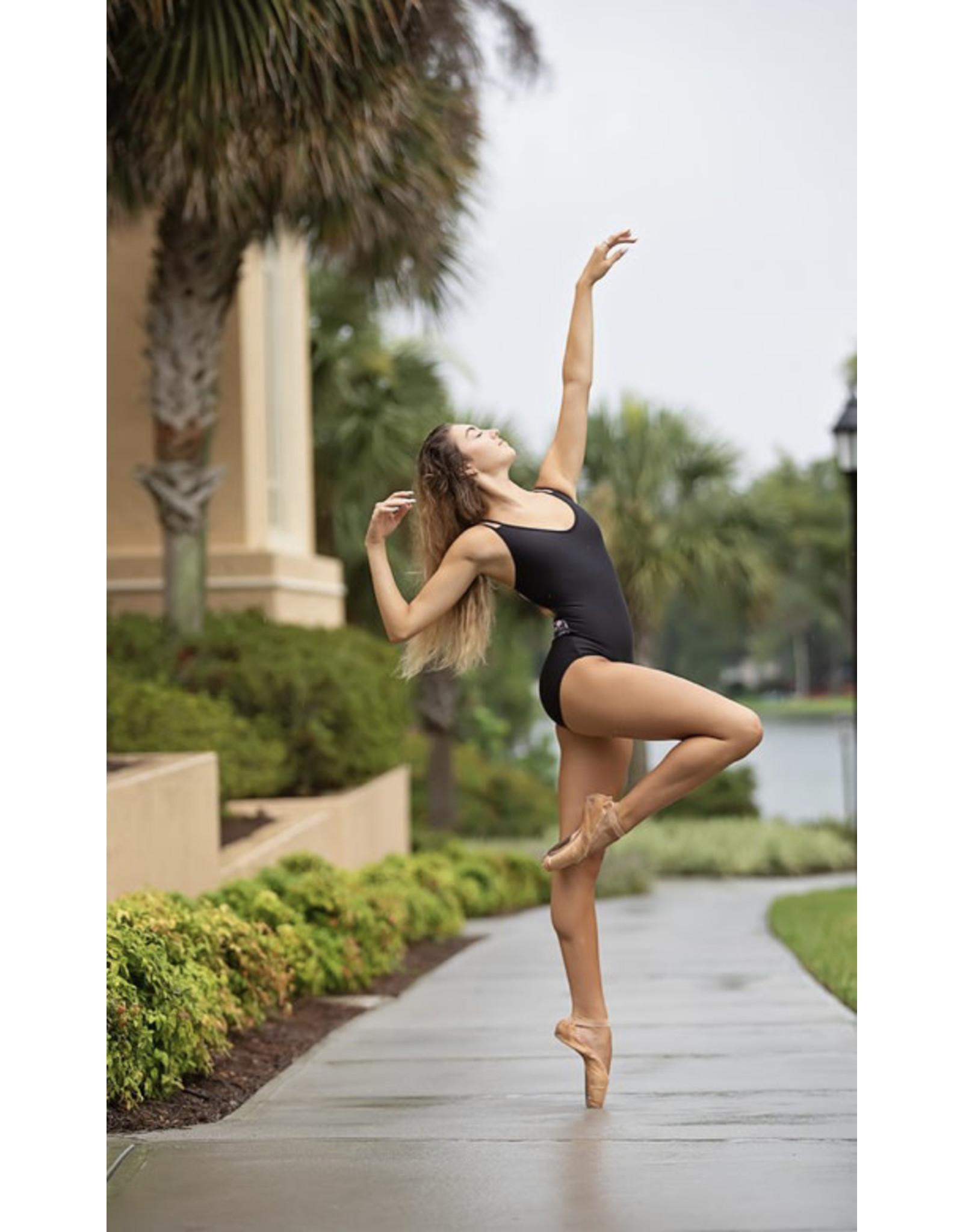 Chic Ballet Chic ballet amelia
