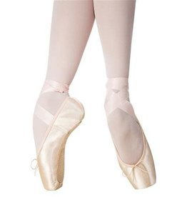 Nikolay Nikolay Triumph Pointe Shoe