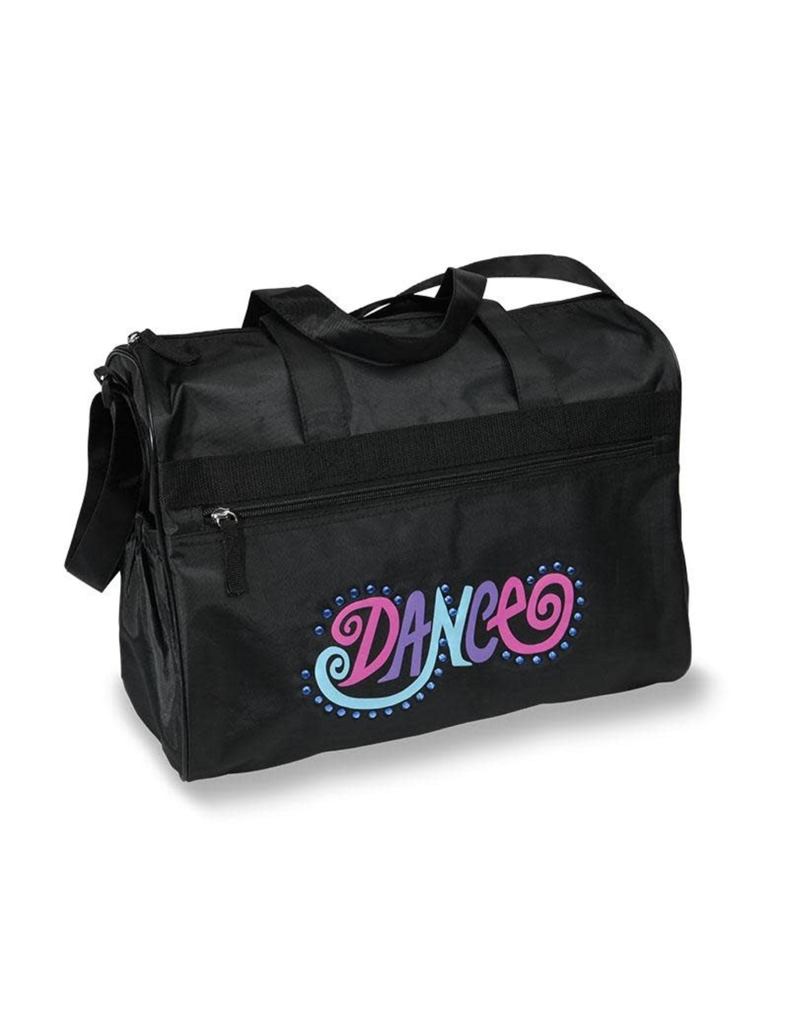 Danshuz Dance Bright Gear Bag