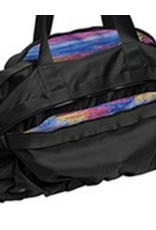 Danshuz Danznmotion D-chasse bag