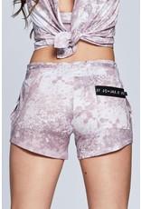 Jo + Jax Jo + Jax Spectra Lounge Shorts