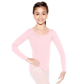 SoDanca Sodanca long sleeve child