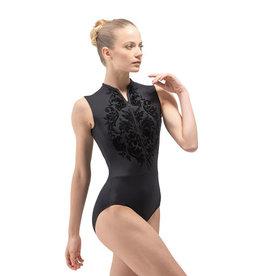 Ballet Rosa Ballet Rosa Simone