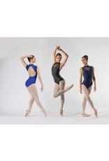 Ballet Rosa Ballet Rosa Berenice Adult