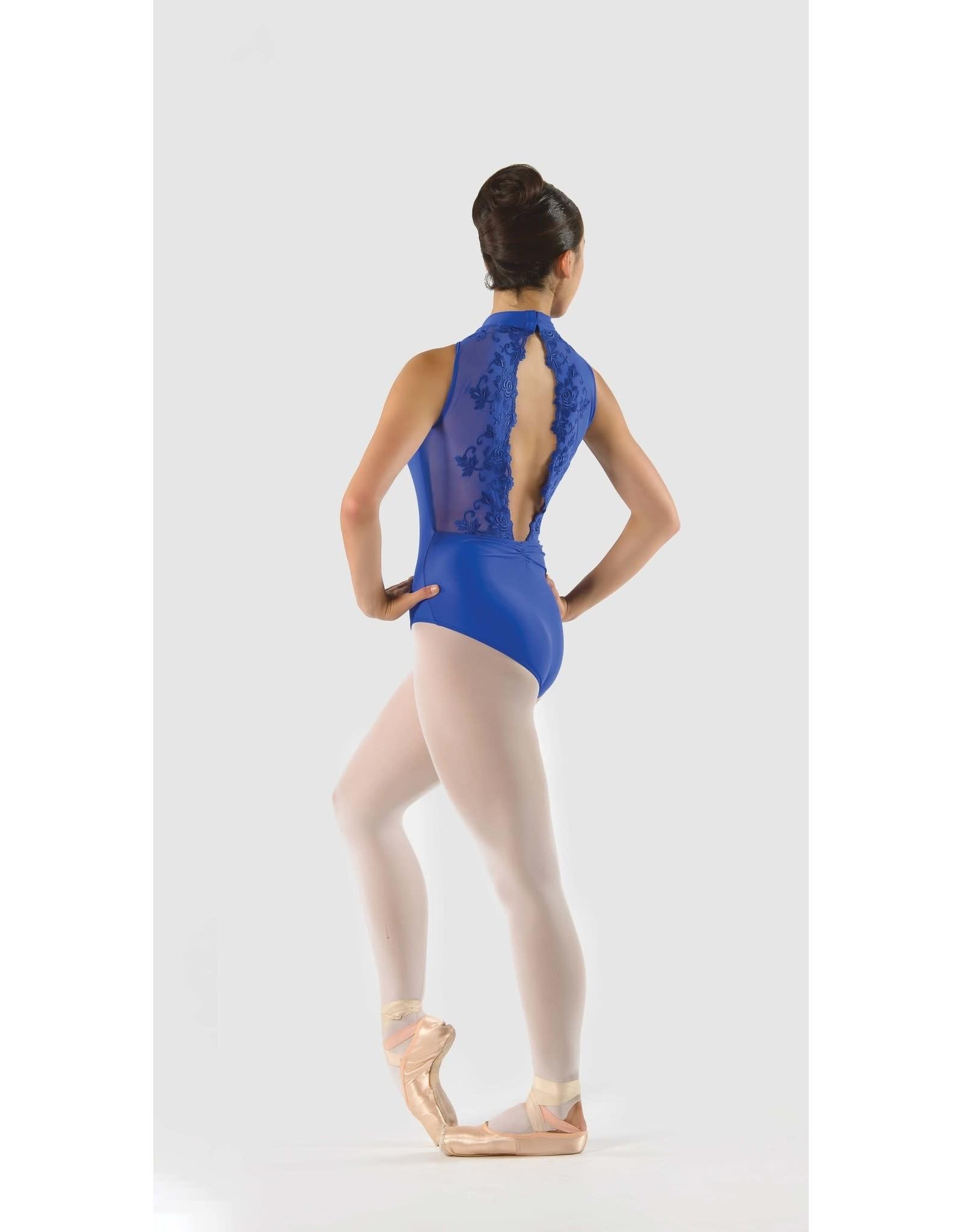 Ballet Rosa Ballet Rosa Amelie Adult