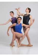Ballet Rosa Ballet Rosa Nadege Adult