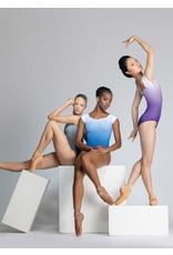 Ballet Rosa Ballet Rosa Solange Adult