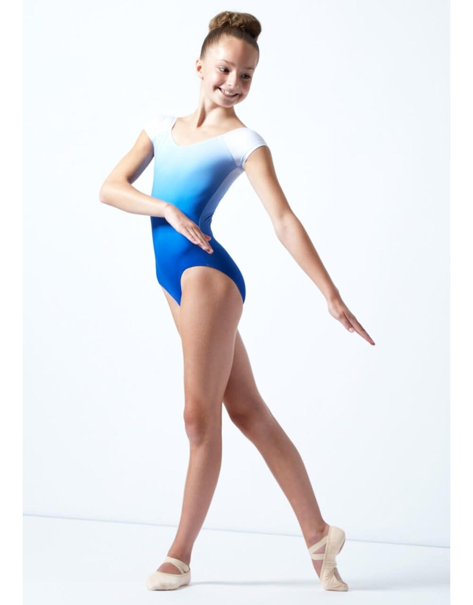 Ballet Rosa Ballet Rosa Solange child