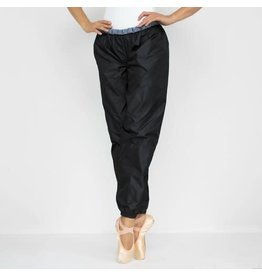 Bullet Pointe Bullet Pointe Trash Bag Pants