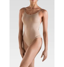 SoDanca SoDanca Nude Leotard Adult