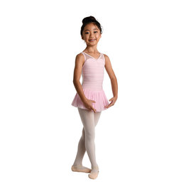Danshuz Danznmotion wave dress