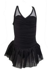 Danshuz Danznmotion wave dress