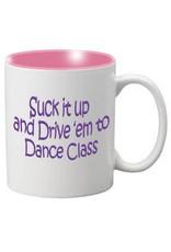 Nutcracker Ballet Gifts Coffee Mugs