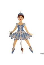 Nutcracker Ballet Gifts Nutcracker Pull Puppets