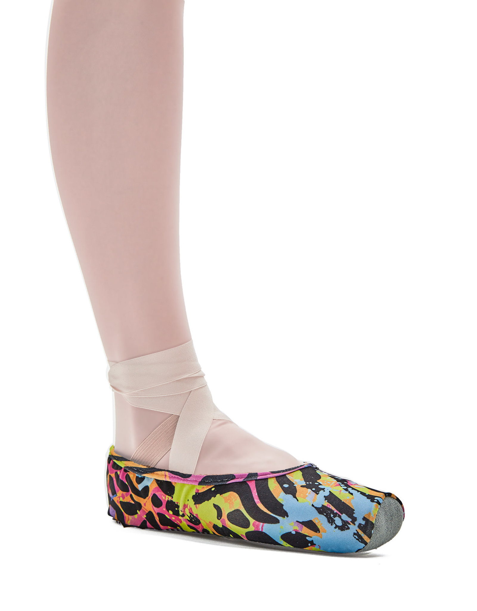 SoDanca Pointe Shoe Covers