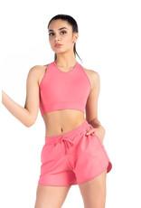 SoDanca so danca queen shorts
