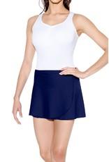 SoDanca SoDanca Adult Wrap Skirt w/ tie