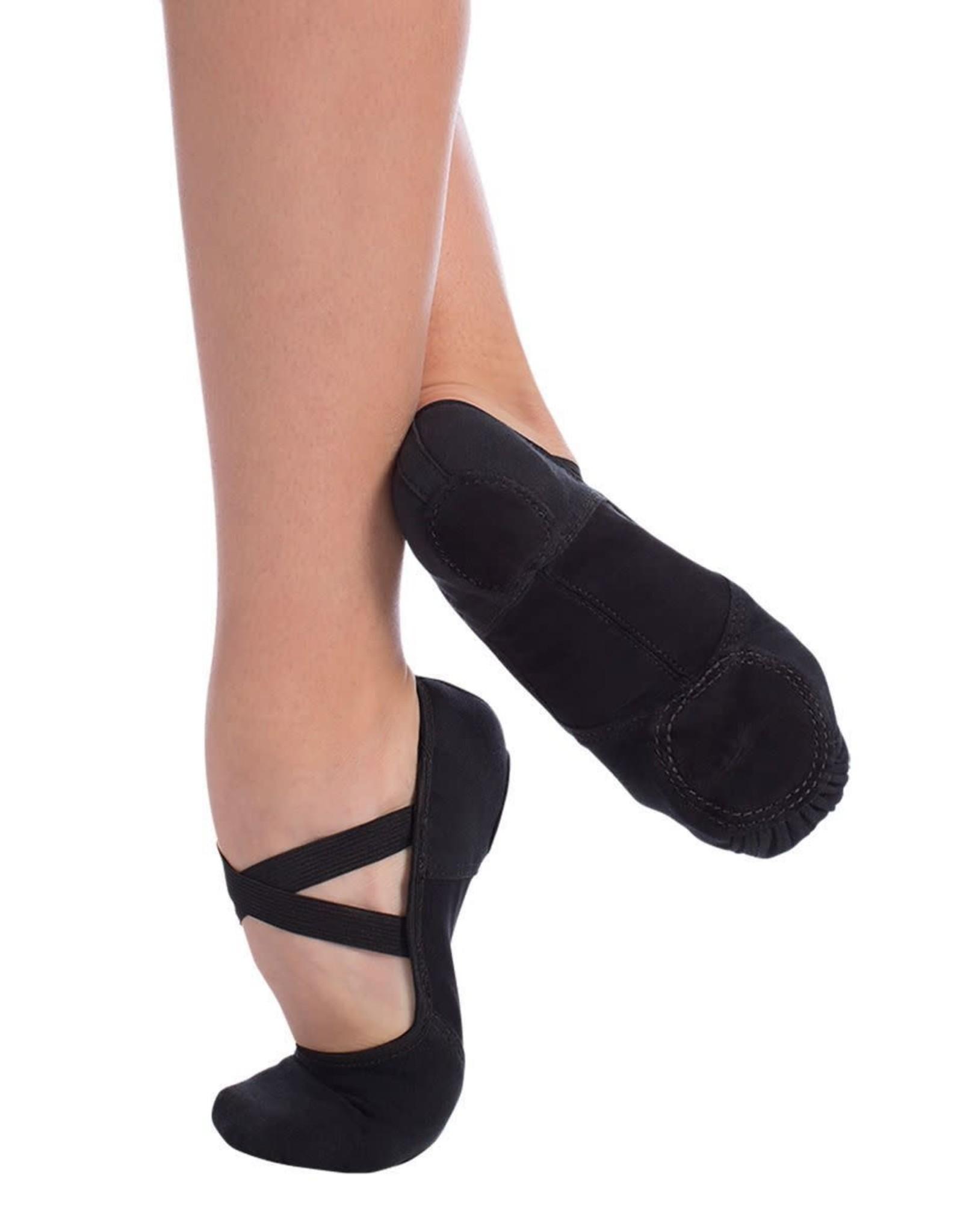 SoDanca Men's Ballet Shoes