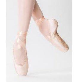 SoDanca Alegria Pointe Shoe