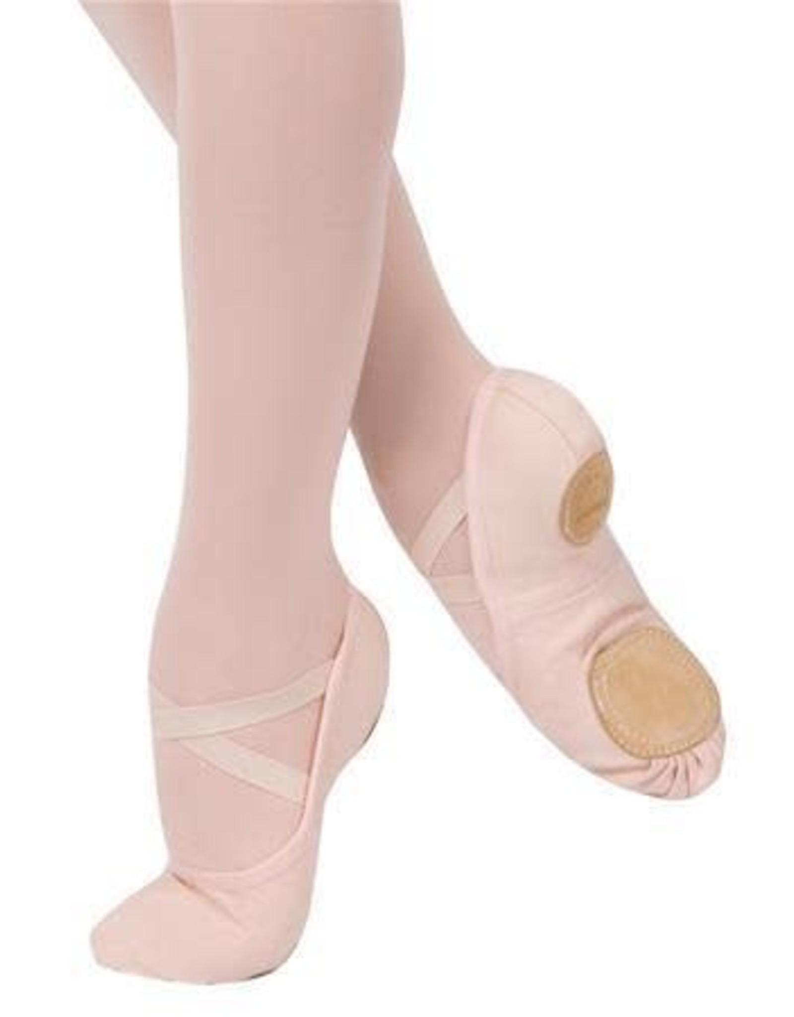 Nikolay Nikolay Dream Stretch Ballet Shoes