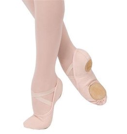 Nikolay Nikolay Dream Stretch Ballet Shoes
