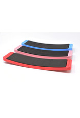 Superior Stretch Products Spin Board