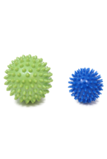 Superior Stretch Products Spiky Massage Ball