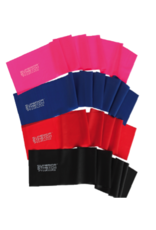 Superior Stretch Products Thereaband