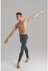 Nikolay Nikolay Men's Leggings Convertible Tights
