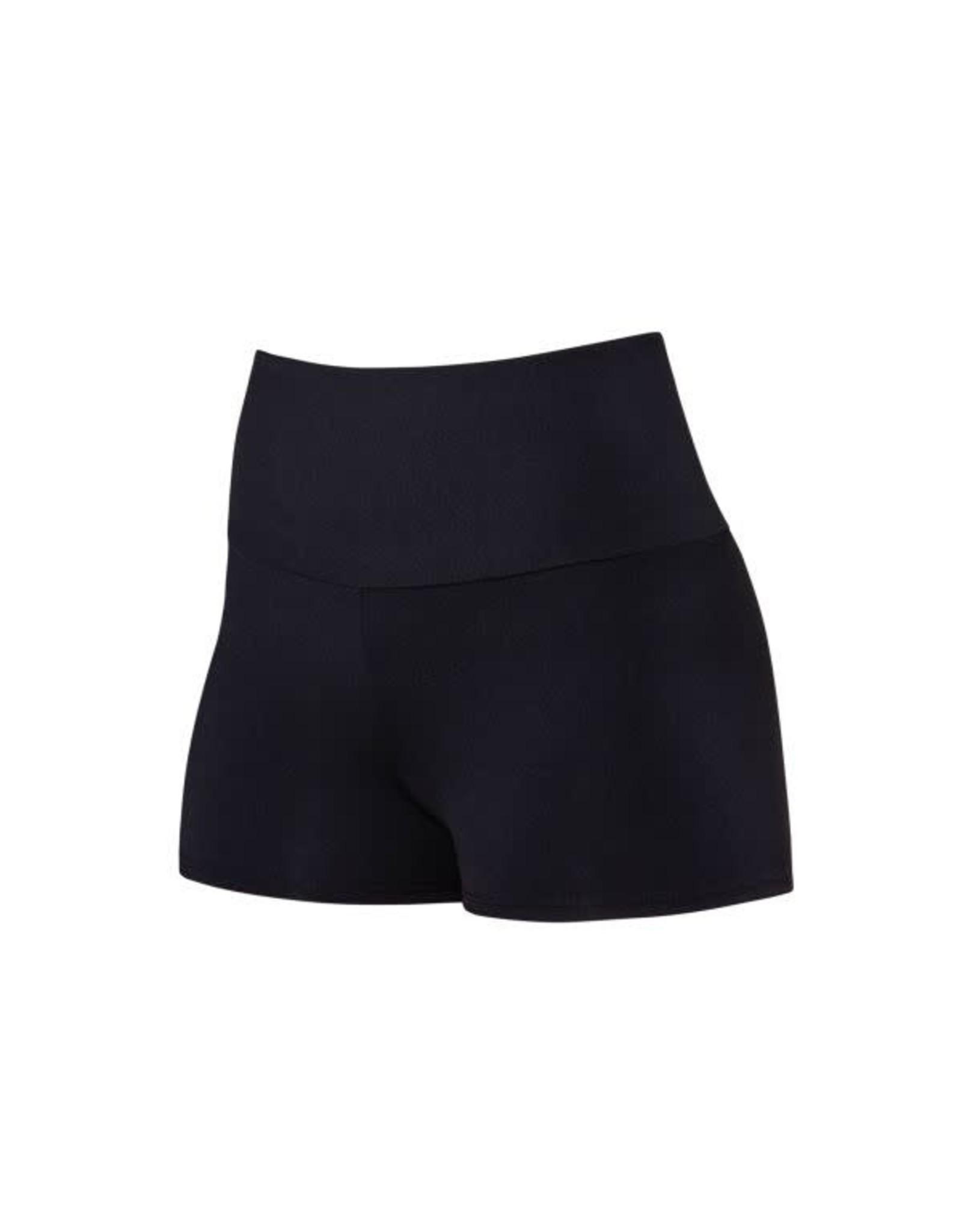 Energetiks Energetiks clea black shorts Short