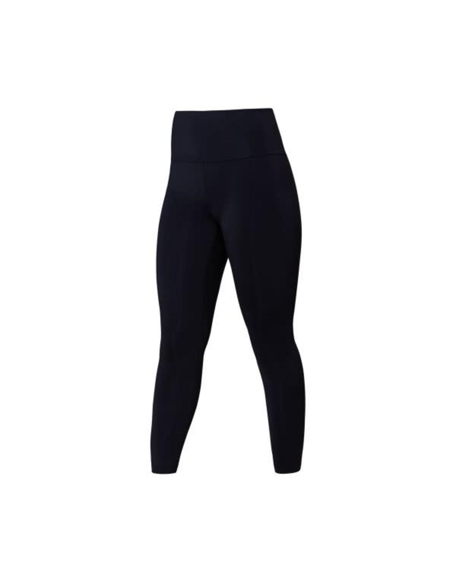 Energetiks Energetiks Black clea leggings