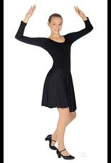 Eurotard Character Skirt
