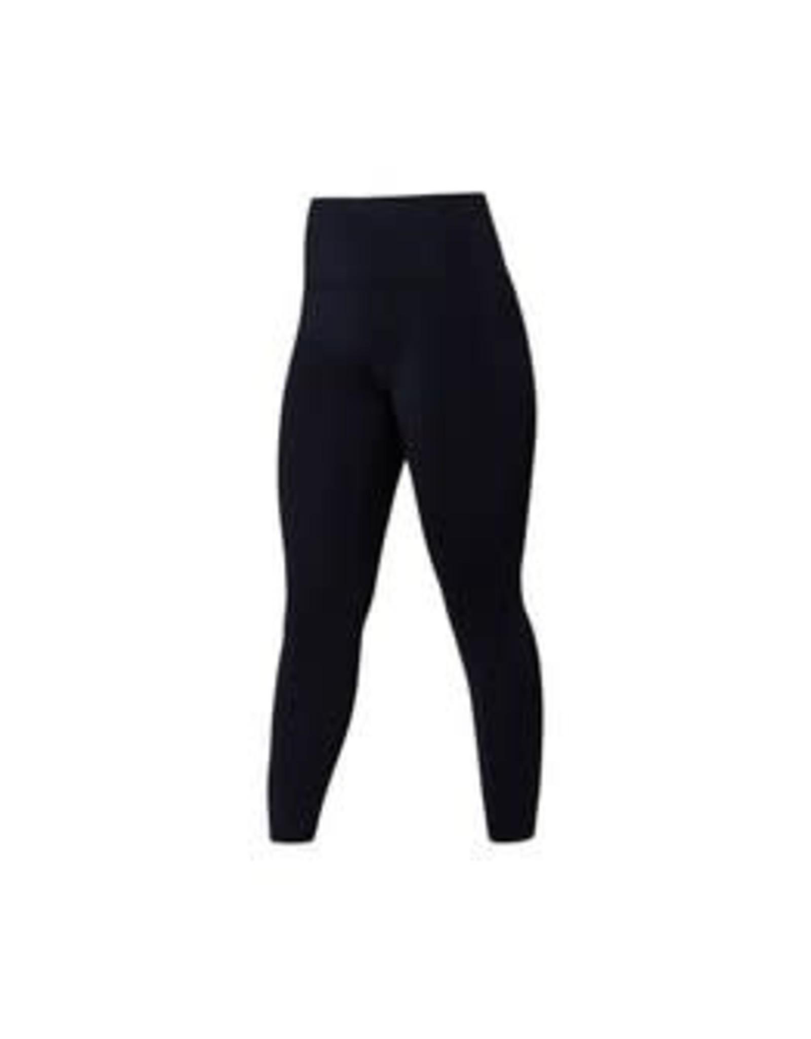 Energetiks Energetiks black clea leggings child