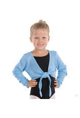 Eurotard Eurotard Knit sweater