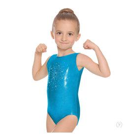 Eurotard Gymnastics Leo