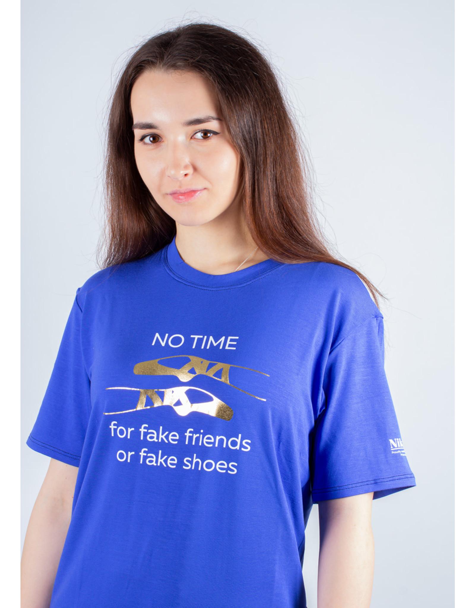 Nikolay Nikolay T-shirt