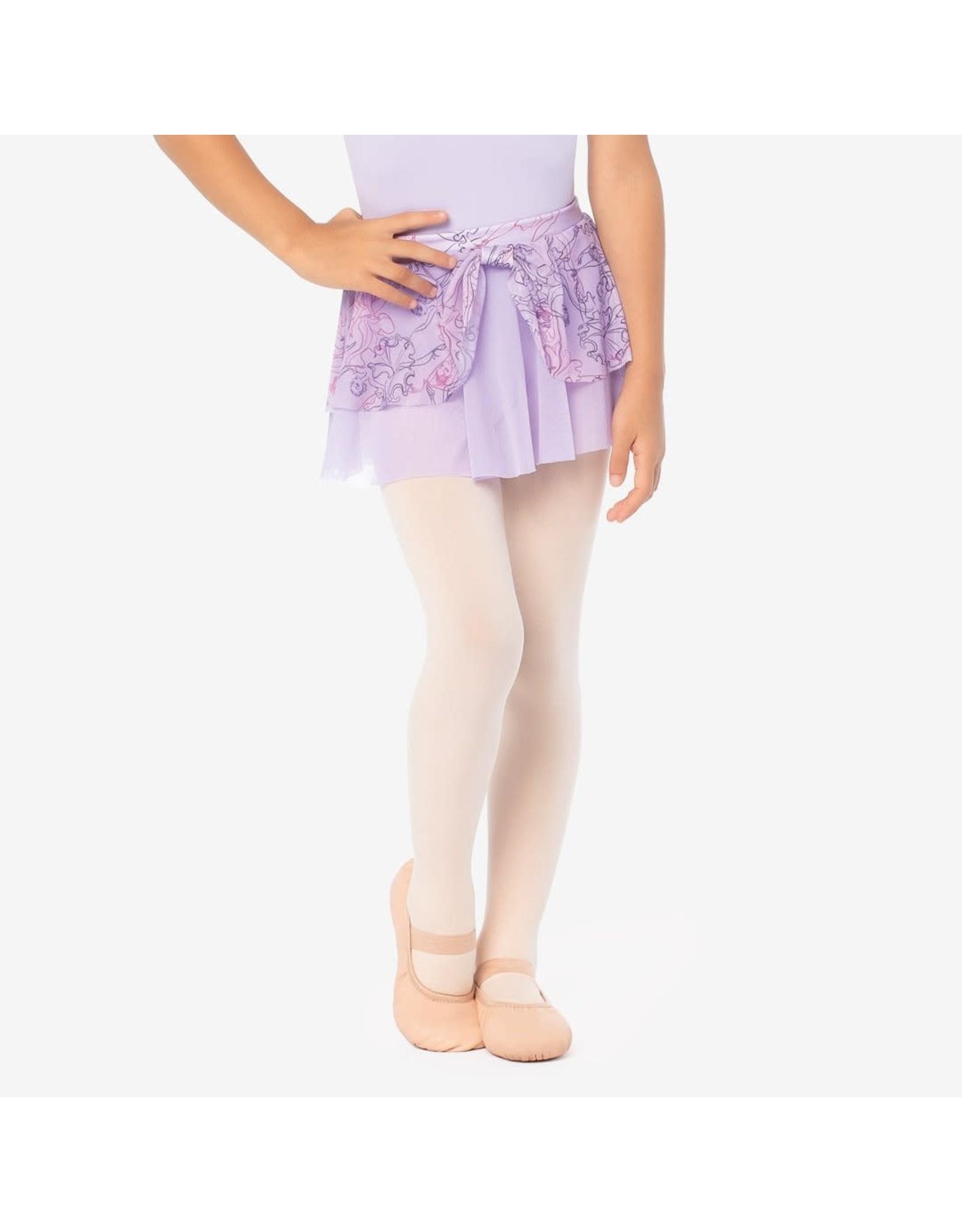 SoDanca L-2259 Skirt