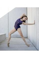Chic Ballet Juliette Leotard Bouquet of Dreams