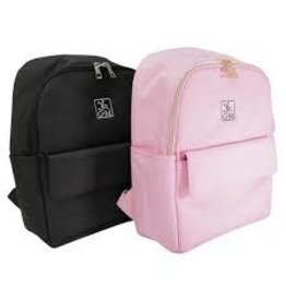 Gaynor Minden Gaynor Mini studio bag