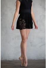 Chic Ballet The Evaline Skirt