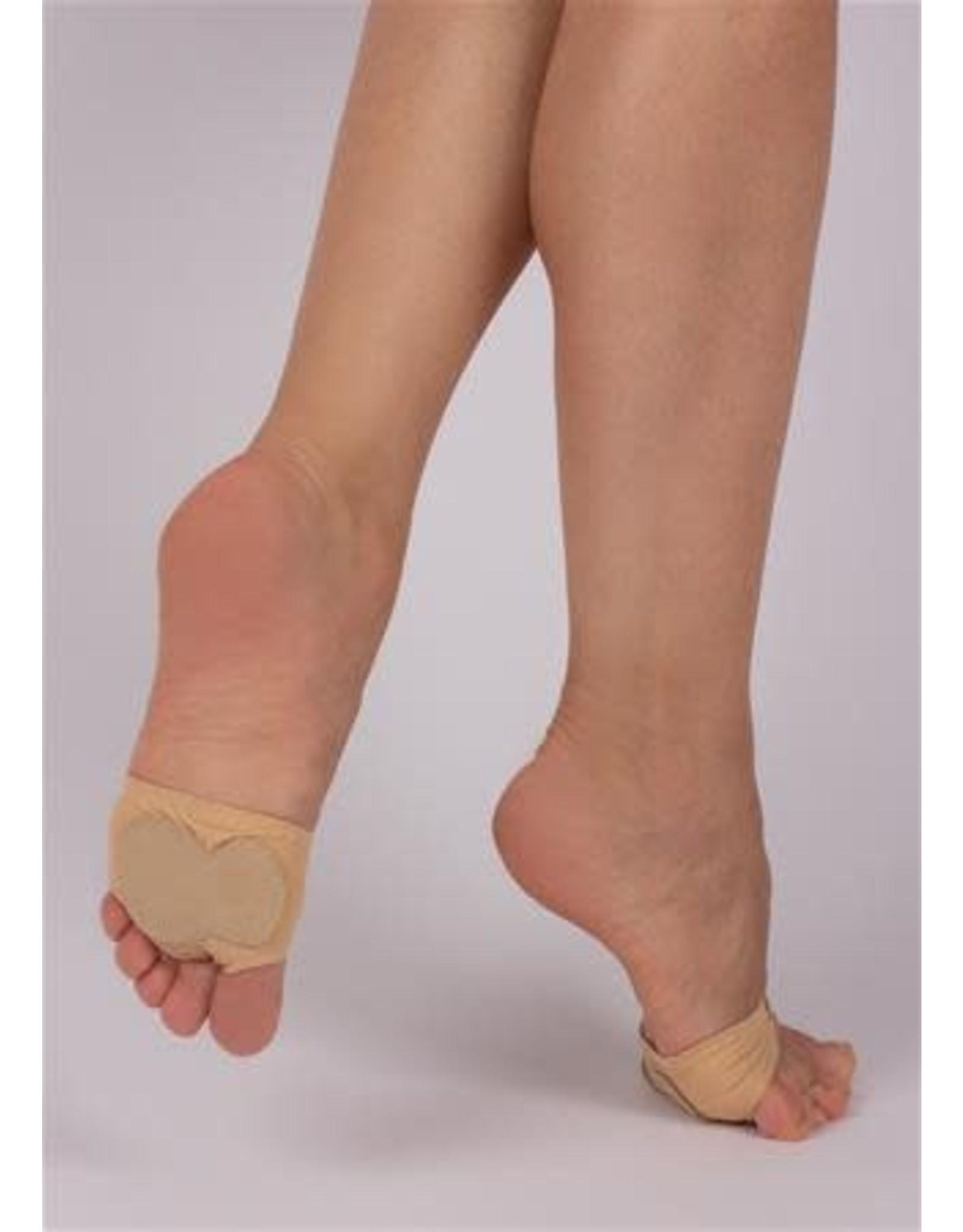 Nikolay Nikolay Foot Thongs