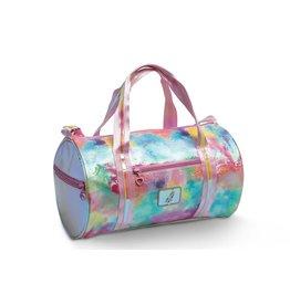 Danshuz Danznmotion Pastel Cloud Bag