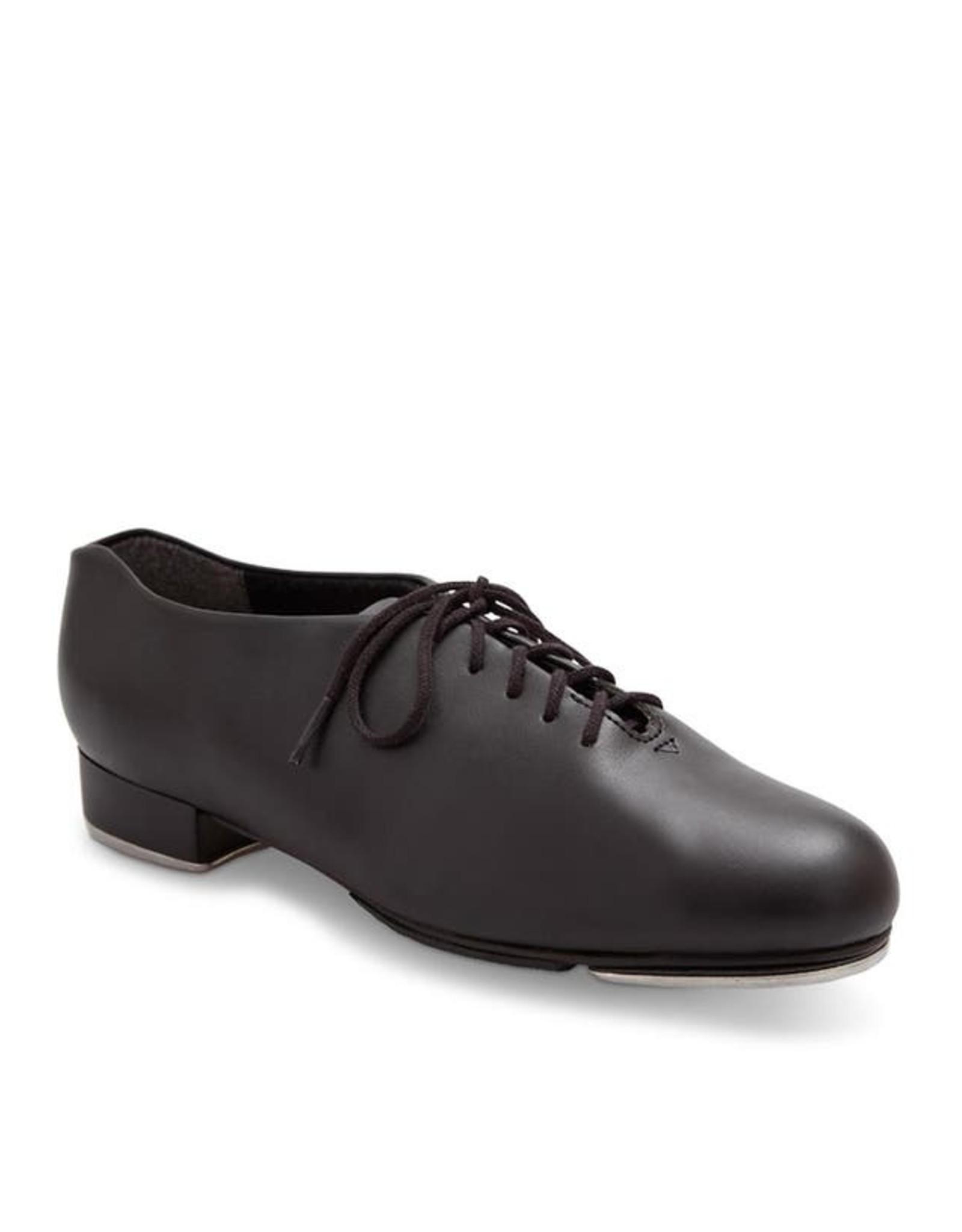 Capezio Capezio Tic Tap Toe Tap Shoe
