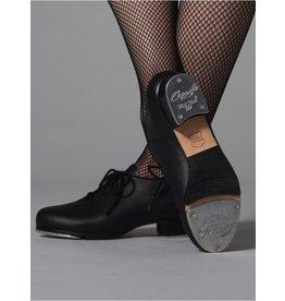 Capezio Capezio Cadence Tap Shoe