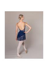 Energetiks Energetiks Bella Lace Skirt